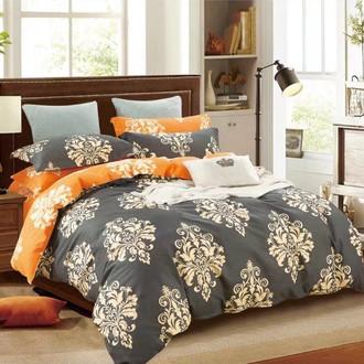 Комплект постельного белья Tango TPIG-334 хлопковый твил