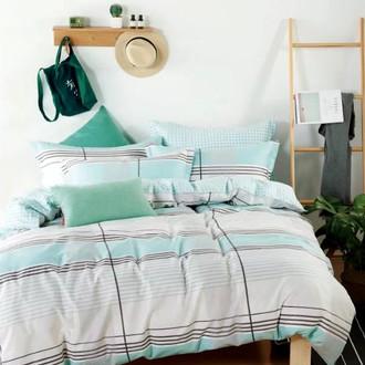 Комплект постельного белья Tango TPIG-295 хлопковый твил