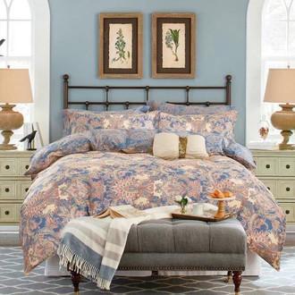 Комплект постельного белья Tango TPIG-330 хлопковый твил