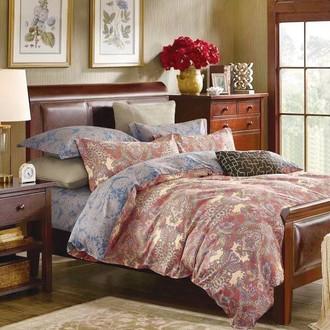 Комплект постельного белья Tango TPIG-329 хлопковый твил