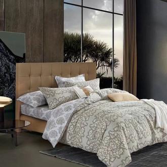 Комплект постельного белья Tango TPIG-327 хлопковый твил