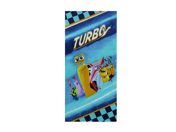 Полотенце пляжное Tango 8209-97 хлопковая махра, фото, фотография