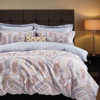 Комплект постельного белья Tango TS-403 хлопковый сатин