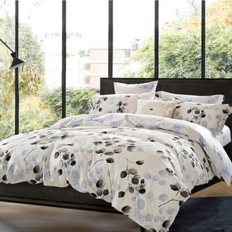 Комплект постельного белья Tango TS-91 хлопковый сатин