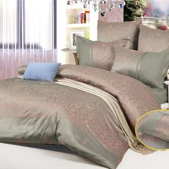 Комплект постельного белья Kingsilk ARLET AB-150 сатин-жаккард
