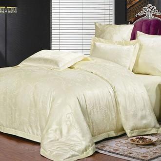 Комплект постельного белья Kingsilk ARLET AC-011 сатин-жаккард
