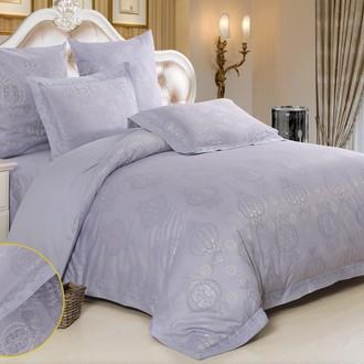 Комплект постельного белья Kingsilk ARLET AC-050 сатин-жаккард