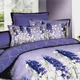 Комплект постельного белья Tango TS-182 хлопковый сатин