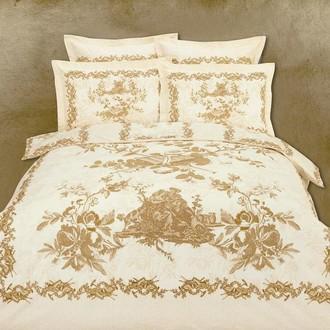 Комплект постельного белья Tango TS-724 хлопковый сатин