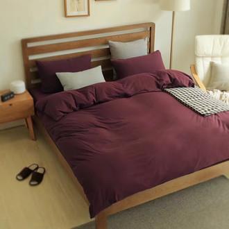 Комплект постельного белья Cristelle TR-10 хлопковый трикотаж