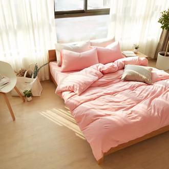 Комплект постельного белья Cristelle TR-5 хлопковый трикотаж