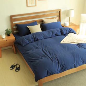 Комплект постельного белья Cristelle TR-6 хлопковый трикотаж