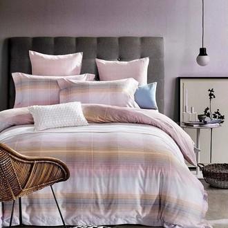 Комплект постельного белья Tango TIS-115 хлопковый мако-сатин