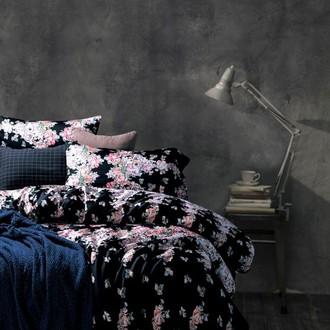 Комплект постельного белья Tango TIS-34 хлопковый мако-сатин