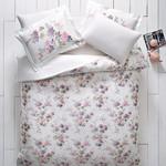 Постельное белье Tivolyo Home VERSAILLES хлопковый люкс-сатин евро-макси, фото, фотография