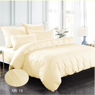 Комплект постельного белья Kingsilk XR-18 хлопковый сатин