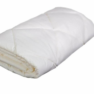 Одеяло лёгкое Hobby Home Collection 195х215
