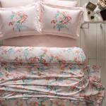 Постельное белье Tivolyo Home EMMA хлопковый сатин делюкс 1,5 спальный, фото, фотография