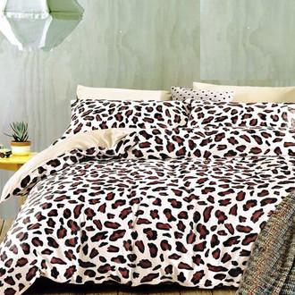 Комплект постельного белья Tango TPIG-1004 хлопковый сатин