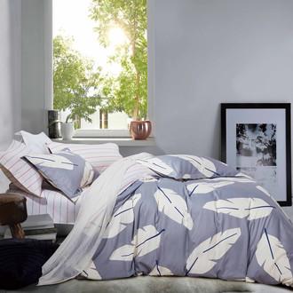 Комплект постельного белья Tango TPIG-820 хлопковый сатин
