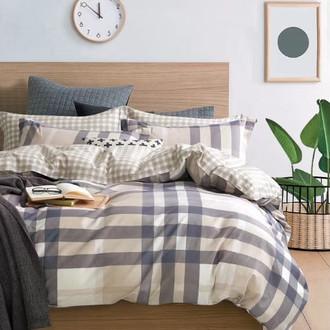 Комплект постельного белья Tango TPIG-300 хлопковый твил