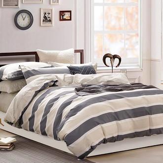 Комплект постельного белья Tango TPIG-209 хлопковый твил
