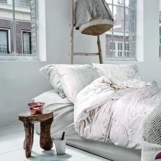 Комплект постельного белья Tango TIS-120 хлопковый мако-сатин