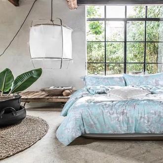 Комплект постельного белья Tango TIS-128 хлопковый мако-сатин