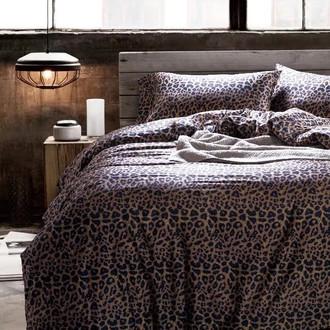 Комплект постельного белья Tango TIS-127 хлопковый мако-сатин