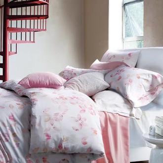 Комплект постельного белья Tango TIS-125 хлопковый мако-сатин