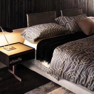 Комплект постельного белья Tango TIS-124 хлопковый мако-сатин