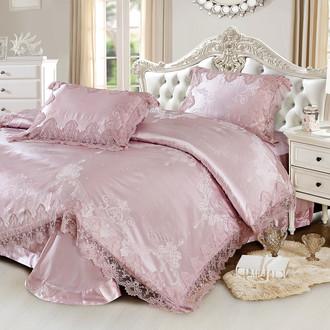 Комплект постельного белья Cristelle BLUE MARINE 35 сатин-жаккард