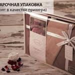 Постельное белье Karna LOFT хлопковый сатин тёмно-серый семейный, фото, фотография