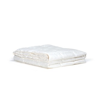Одеяло детское Maya Tekstil BAMBOO BEBE
