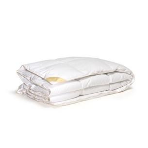 Одеяло Tivolyo Home PENELOPE PLATIN 195х215