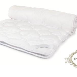 Одеяло Tivolyo Home PENELOPE SOFFIA 155х215
