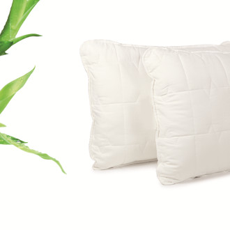 Подушка Maya Tekstil PENELOPE BAMBOO