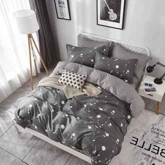 Комплект постельного белья Tango TPIG-353 хлопковый сатин
