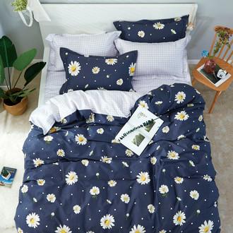 Комплект постельного белья Tango TPIG-396 хлопковый сатин