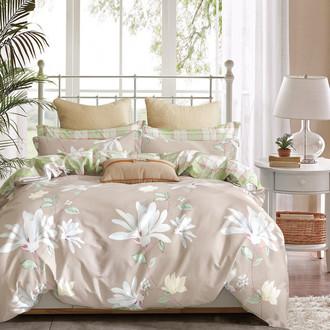 Комплект постельного белья Tango TPIG-399 хлопковый сатин