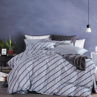 Комплект постельного белья Tango TPIG-370 хлопковый сатин
