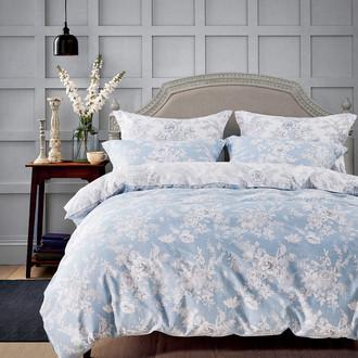 Комплект постельного белья Tango TPIG-342 хлопковый сатин
