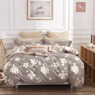 Комплект постельного белья Tango TPIG-363 хлопковый сатин
