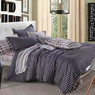 Комплект постельного белья Tango TPIG-712 хлопковый сатин