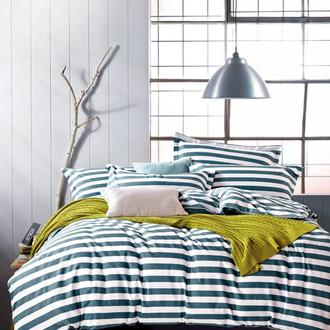 Комплект постельного белья Tango TPIG-398 хлопковый сатин