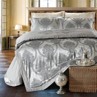 Комплект постельного белья Cristelle VENICE 24 сатин-жаккард