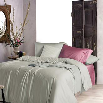 Комплект постельного белья Cristelle CIS07-01 хлопковый люкс-сатин