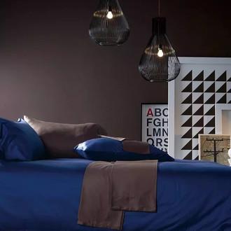 Комплект постельного белья Cristelle CIS07-18 хлопковый люкс-сатин