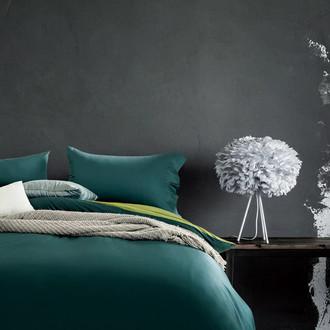 Комплект постельного белья Cristelle CIS07-19 хлопковый люкс-сатин