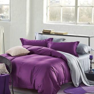Комплект постельного белья Cristelle CIS07-23 хлопковый люкс-сатин